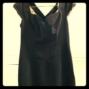 Ted Baker vintage style dress size 3